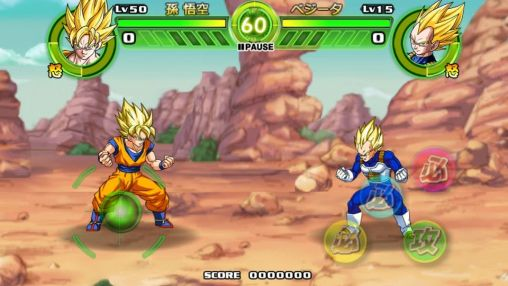 2_dragon_ball_tap_battle