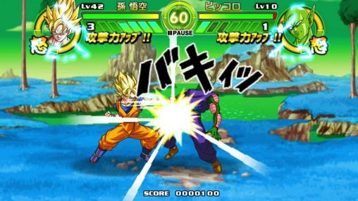 4_dragon_ball_tap_battle