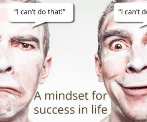 A-growth-mindset-for-success-in-life