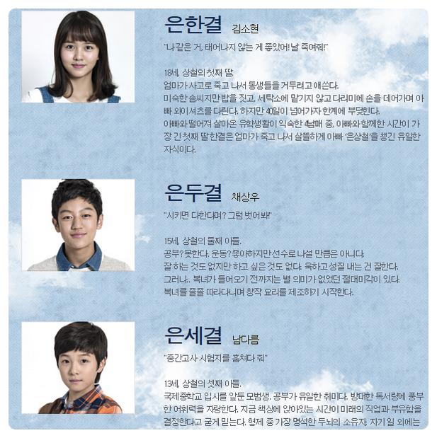 ซีรีย์เกาหลี-The-Suspicious-Housekeeper03
