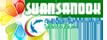 เกมส์ออนไลน์ Online game เกมส์ต่างๆ ที่บริการในประเทศไทย