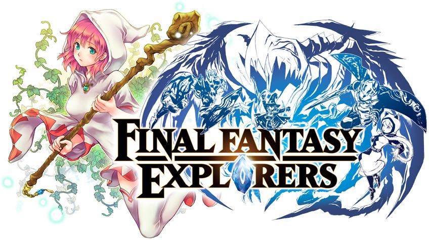 1403261258-final-fantasy-explorer-logo-white-mage