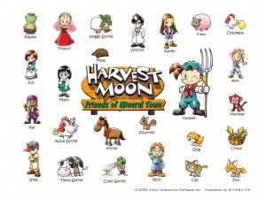 harvest-moon-back-to-nature-us-character1