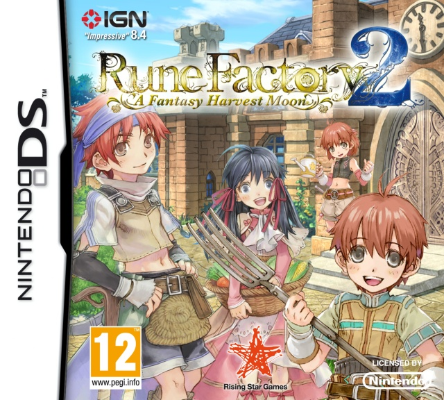 rune_factory_2__a_fantasy_harvest_moon_europe
