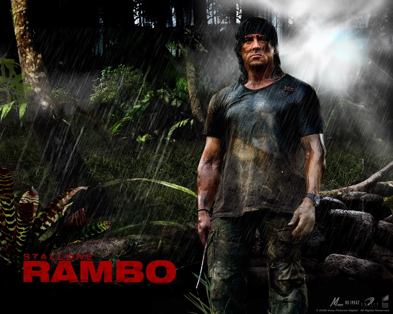 rambo-4-wallpaper