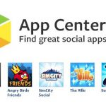 facebook-app-center-ad-find-great-social-apps