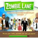 zombie-lane01