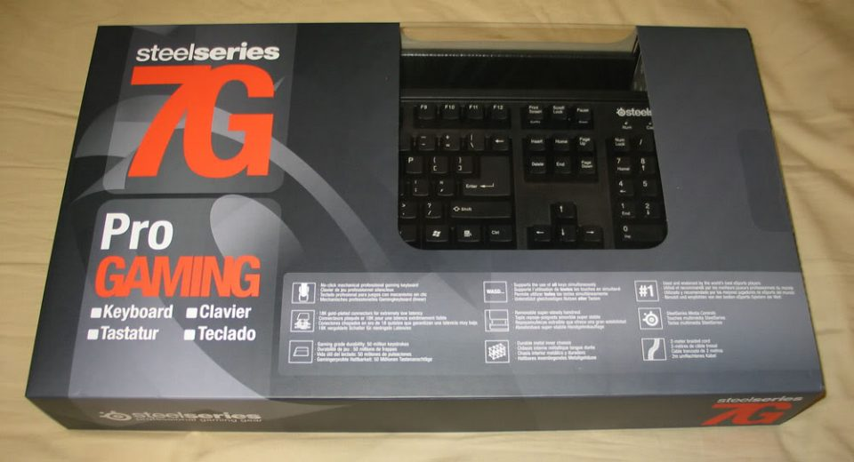 steelseries-7g-png