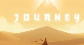 Journey บนระบบ Playstation 3