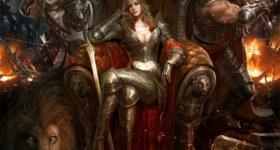 มหาสงคราม Monarch Open Beta กลางเดือนนี้